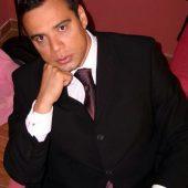 Patrick Laborieux Delorme, Fondateur  Propriétaire, Paris Dubai