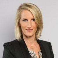 Emilie Langlois, Consultant
