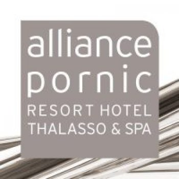 alliance-pornic-logo