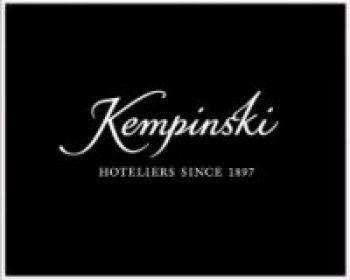 Kempinski_Hotels_S.A._Company_Logo_2013