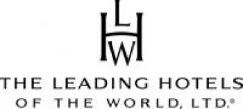leading_hotels_of_the_world_logo