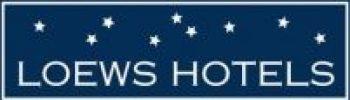 loewshotelslogo