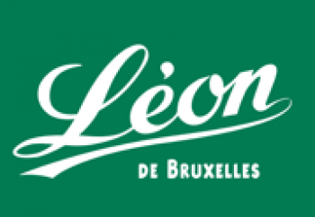 logo-leon-de-bruxelles