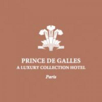 princedegalles