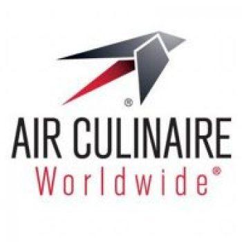 air-culinaire