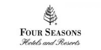 four-season-hotel-luxe-ecologique