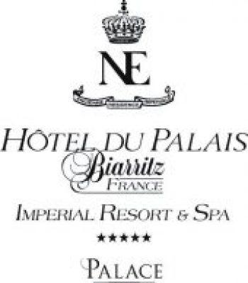 hotel-du-palais-logo