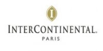 intercontinentalparis