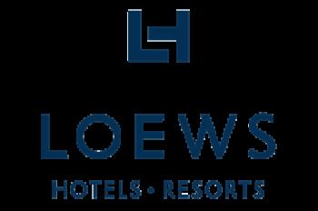 loews-logo