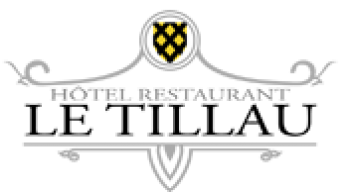 logo-Le-Tillau-hotel-restaurant
