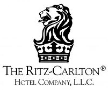 ritz-carlton-hotel-company-logo