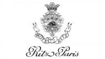 ritz-paris-logo