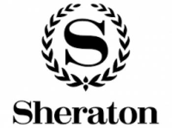 sheratonlogo
