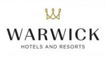 warwick_0